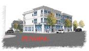 286 E Main Street Unit #6, Harbor Springs image