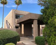 7836 E Coralbell Avenue, Mesa image