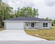 TBD Oak Road, Ocala image