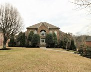 9483 Smithson Ln, Brentwood image