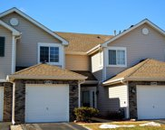8248 Ripple Ridge Unit 8248, Darien image