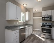 7309A Cox Pike, Fairview image