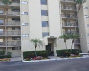 2616 Cove Cay Drive Unit 201, Clearwater image