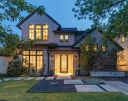 2701 Clearview Drive, Austin image