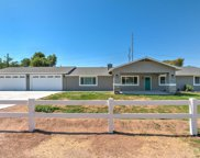 3221 E Campbell Road, Gilbert image