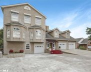 650 W Canal Drive, Gulf Shores image