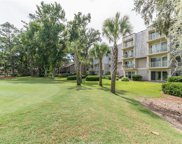 22 Lighthouse Road Unit #534, Hilton Head Island image
