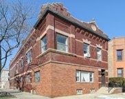 3800 N Leavitt Street, Chicago image