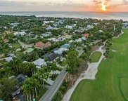 450 Golf Dr S, Naples image