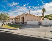 34380 Vaquero Road, Cathedral City image