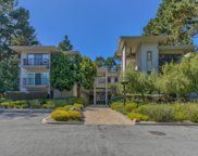 20 Ocean Pines Ln 20, Pebble Beach image