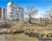 3100 East Cherry Creek South Drive, Denver image