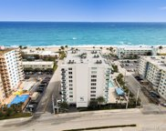 1701 S Ocean Dr Unit #202, Hollywood image