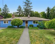 20220 15th Ave S, SeaTac image
