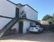 1327 Hornblend, Pacific Beach/Mission Beach image