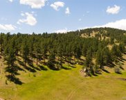 Lot 3 Legacy Ranch, Evergreen image