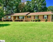 526 Zion Church Road, Easley image