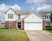 105 Becket Court, Greenville image