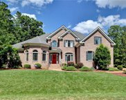 3305 Plank  Road, Toano image