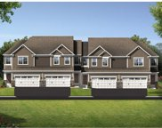 6997 Archer Place, Inver Grove Heights image