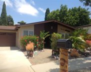 3652 Mira Pacific Drive, Oceanside image