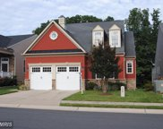 12515 REGIMENT LANE, Fredericksburg image
