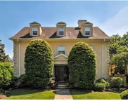 23 Overhill Road, Scarsdale image