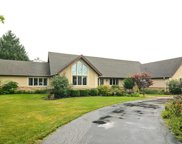 2185 Inverray Road, Inverness image
