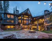 116 White Pine Canyon  Rd Unit 116, Park City image