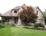 410 Meadowlark Lane, Adams Twp image