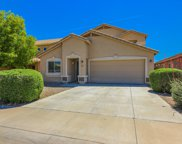 11595 W Brown Street, Youngtown image