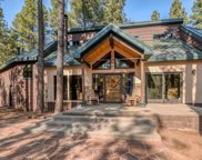1400 N Westview Trail, Flagstaff image