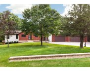 2630 200th Avenue, Oak Grove image