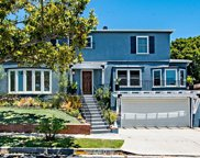 5136 Escalon Avenue, View Park image