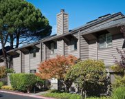 39 Willow Lane, Sausalito image