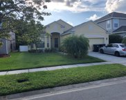 1514 Echo Lake Court, Orlando image