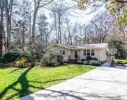 816 Tinkerbell Road, Chapel Hill image