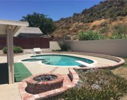 14816 DAISY MEADOW Street, Canyon Country image