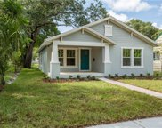 724 15th Avenue S, St Petersburg image