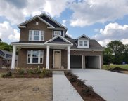 108 Picasso Circle, Hendersonville image