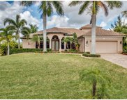 3213 NW 21st TER, Cape Coral image