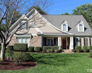 117 Roslyn Hills Drive, Holly Springs image