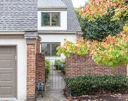 6517 South Northshore, Knoxville image