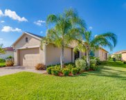 10360 SW Indian Lilac Trail, Port Saint Lucie image