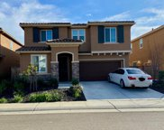 9600  Philta Way, Elk Grove image