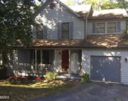 10306 CASPIAN WAY, New Market image