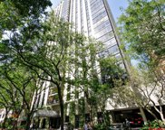 100 East Bellevue Place Unit 32AB, Chicago image