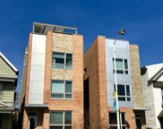 1350 West Diversey Parkway Unit 1, Chicago image