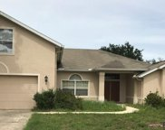 9 Fieldstone Ln, Palm Coast image