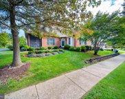 94 Lynthwaite Farm   Road, Wilmington image